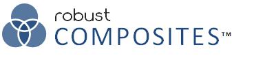 RobustComposites